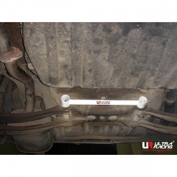 Daihatsu Aura G100 Rear Lower Arm Bar