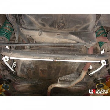 Daihatsu G11 Rear Anti Roll Bar