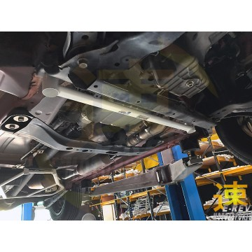 Toyota Rush (5 seater) Front Lower Arm Bar