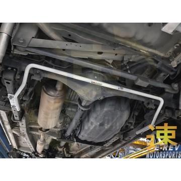 Toyota Rush (5 seater) Rear Anti Roll Bar