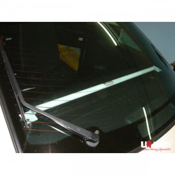 Fiat Coupe Rear Upper Bar