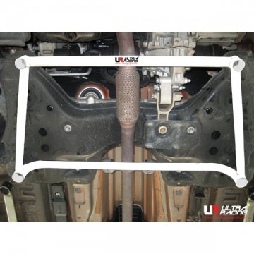 Fiat Grande Punto 1.4 Front Lower Arm Bar