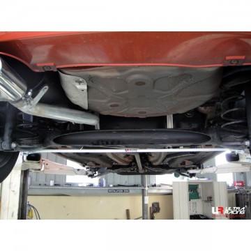 Fiat Grande Punto 1.4 Rear Anti Roll Bar