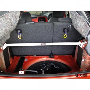 Fiat Grande Punto 1.4 Rear Bar