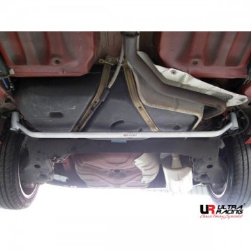 Fiat Stilo Rear Lower Arm Bar