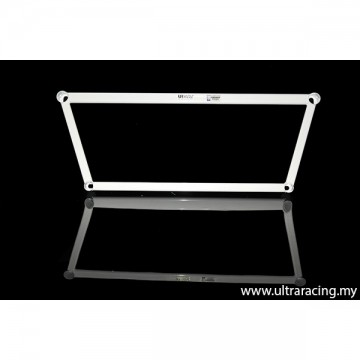 Fiat Ulysse 2.2 Front Lower Arm Bar