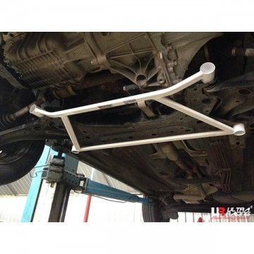 Ford Ecosport 1.5 Front Lower Arm Bar