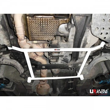 Ford Escape 3.0 Front Lower Arm Bar