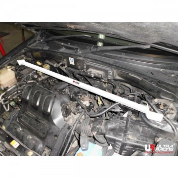 Ford Escape 3.0 Front Bar