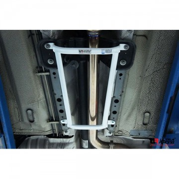 Ford Escape 2.0D Middle Lower Arm Bar