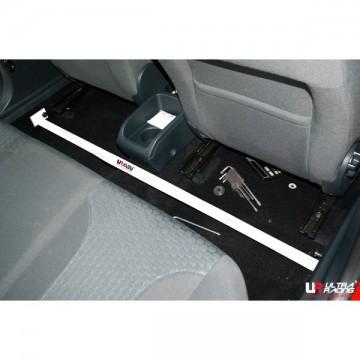 Ford Fiesta S MK7 1.0T Room Bar