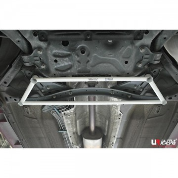 Ford Focus 2.0 Front Lower Arm Bar