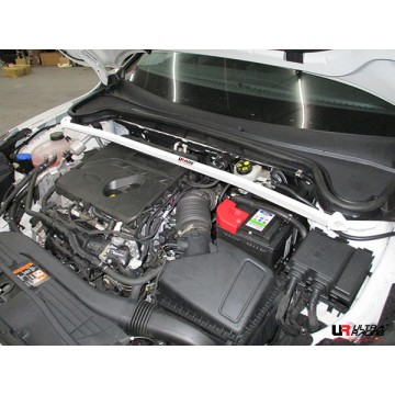 Ford Focus MK4 1.5T Front Bar