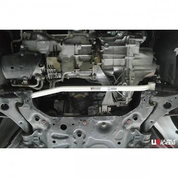 Ford Focus Duretec Front Lower Arm Bar