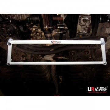 Ford Lynx 1.8 Front Lower Arm Bar