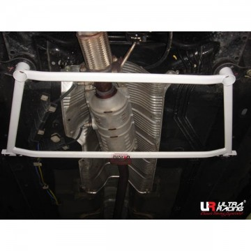 Ford Lynx 2.0 Front Lower Arm Bar