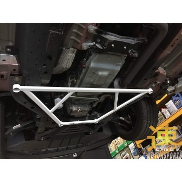 Ford Mustang 2015 Front Lower Arm Bar