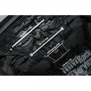 Honda Accord 2013 Front Lower Arm Bar