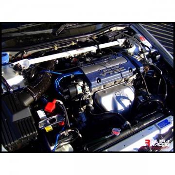 Honda Accord CL1 Front Bar