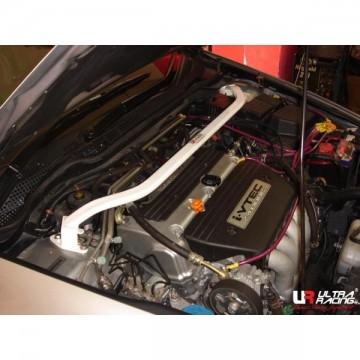 Honda CM5 2.4 Front Bar