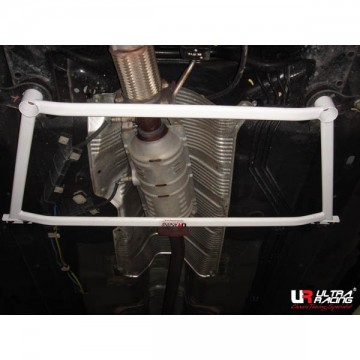 Hond Accord CL7 Front Lower Arm Bar