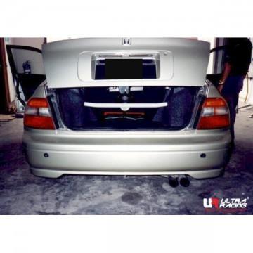Honda Accord SV4 Rear Bar