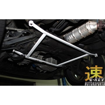 Honda Airwave Front Lower Arm Bar