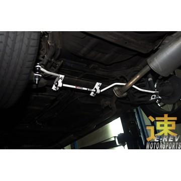 Honda Airwave Rear Anti Roll Bar