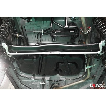 Honda BR-V Rear Anti Roll Bar