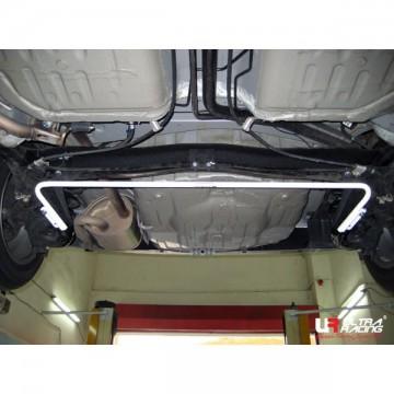 Honda Brio 1.2 Rear Anti Roll Bar