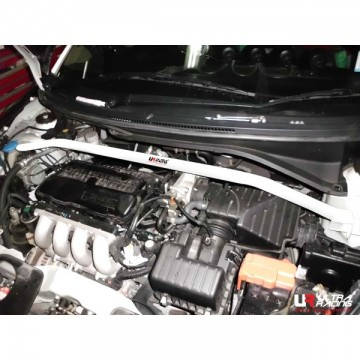 Honda Brio 1.2 Front Bar
