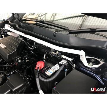 Honda CRV 1.5T / 1.6D Front Bar