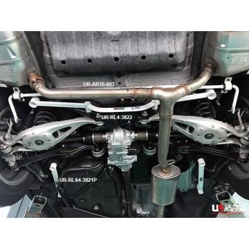 Honda CRV 1.5T / 1.6D Rear Anti Roll Bar