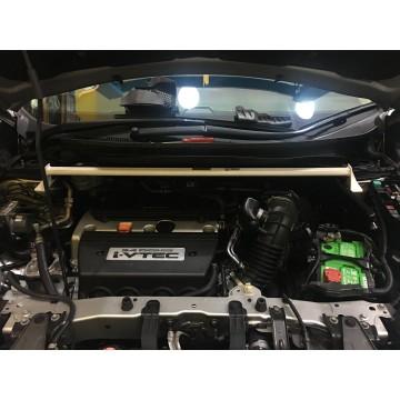 Honda CRV 4th Gen Front Bar