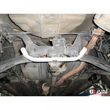 Honda CRV RD1 Rear Lower Arm Bar