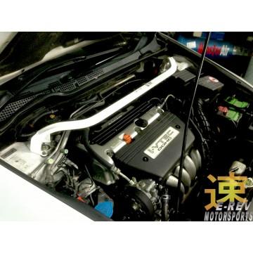 Honda CRV RD1 Front Bar
