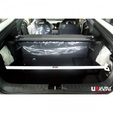 Honda CRZ 1.5 Rear Bar