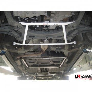 Honda City (2005) Front Lower Arm Bar