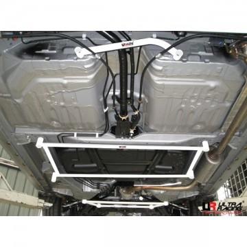 Honda City 1.5 (2009) Middle Lower Arm Bar