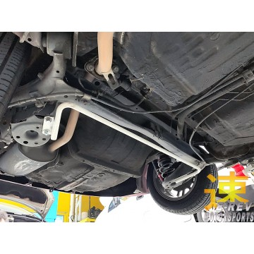 Honda Amaze 1.2 Rear Anti Roll Bar