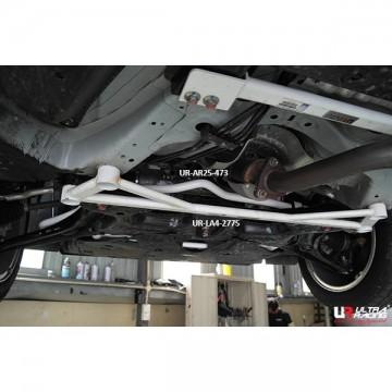 Honda City GM6 Front Anti Roll Bar