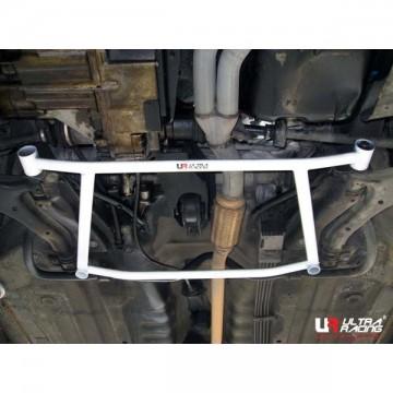 Honda City SX-8 Front Lower Arm Bar