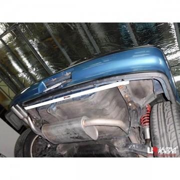 Honda Civic EF Rear Torsion Bar