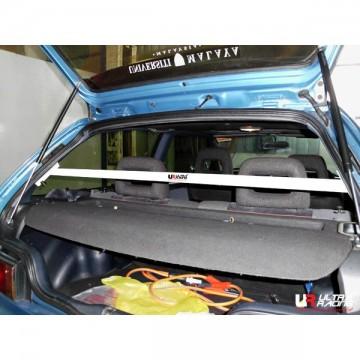 Honda Civic EF Rear Upper Bar