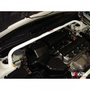 Honda Civic EP3 Front Bar
