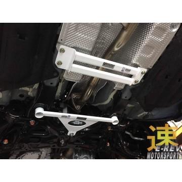 Honda Civic FC 1.5T Middle Lower Arm Bar