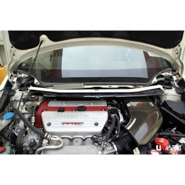 Honda Civic FD2R Front Bar
