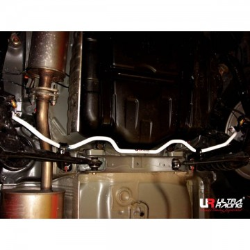 Honda Civic FD Rear Anti Roll Bar