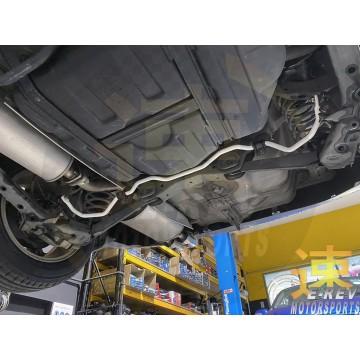 Honda Civic SI Coupe Rear Anti Roll Bar