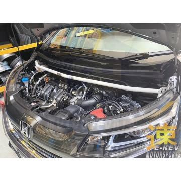 Honda Freed Hybrid 2018 Front Bar
